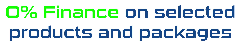 web-finance-banner-new.jpg